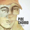 """Logo Entrevista a Andrea Testa, Directora de """"Pibe chorro"""" ."""