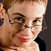 Logo Nora Bär y los aportes  de Ciencia y Tecnología en COVID19