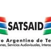 Logo Entrevista a Gustavo Lage, miembro activo de la Secretaría de Seguridad e Higiene.