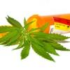 Logo Uso medicinal del Cannabis