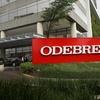 Logo Odebrecht en Argentina: la Cámara de Casación respaldó que el caso avance hacia el juicio oral