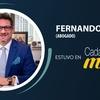 Logo Fernando Socol en Cada Día Mejor
