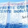 Logo Radio Mitre | Lanata | Mirta Petrocini y el conflicto docente