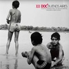 Logo Doc Buenos Aires 2020 - Patologías Culturales  II - Todo comenzó por el fin