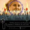Logo Silvia Gamero | Kolectivo de Mujeres La Rebelión De LAS EVAS