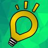 Logo BUENAS IDEAS - Entrevista a encargados del Refugio Sol de Noche