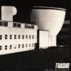 Logo TRASHO. programa 5: industrial sound '80 (coqueteando con la new wave)