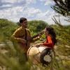 Logo Arroyito dúo presenta su disco Raigal   Entrevista en Folklore entre amigos