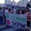 Logo Vecinas/os de colegiales firmes por la construcción de Plaza Clemente, invitan al #FestivalClemente