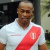 """Logo Percy Olivares: """"Cartagena es un 5 para Central"""""""