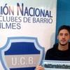 """Logo Dirigente del """"12 de Octubre"""" analizó la actualidad de los clubes."""