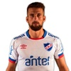 Logo Nota completa a Guzman Corujo en Fútbol Vivo 1410am