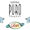 Logo Boti-K Puro