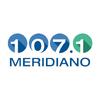 Logo Meridiano recorte tanda 11.45. HOYTS ROSARIO
