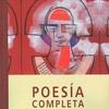 "Logo Victoria Torres  Poema ""Incomparable"" de Ariel Ferraro"