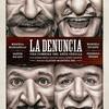 Logo #Cultura en @elrelojdigital - Entrevista a Gastón Ricaud y Federico Cecere
