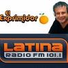 Logo Emilia DELFINO hablando de PEREZ CORRADI
