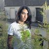 Logo Entrevista a Valeria Salech, referente de Mamá Cultiva, en #MalditaSuerte por El Destape Radio