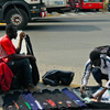 Logo Demandan al GCBA la protección integral de los trabajadores de la economìa popular migrantes