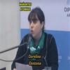 Logo Entrevista |Carolina Centeno la situación en el Gran Toba -Chaco / Mañanitas Atomikas 3-6-20