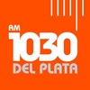 """Logo Ezequiel Asquinasi en """"La Primera Piedra"""" con Alejandro Di Biasi"""