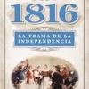 Logo Entrevista a Gabriel di Meglio sobre el 9 de Julio de 1816 en Gente de a pie 09/07/20