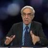 Logo La columna económica de el licenciado Héctor Giuliano.