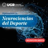 Logo Entrevista Claudio Galasso - Diplomatura en Neurociencias del Deporte