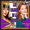 Logo Otra Ronda Radio - Mujeres en la historia 4ta parte - Martes 03 de Septiembre de 2019