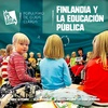 Logo Populismo de ojos claros: Finlandia y la educación pública