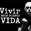 """Logo Carlos """"Indio"""" Solari, en su 70° aniversario"""
