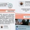 Logo NOTA - MANUEL VALENTI DE PERONISMO MILITANTE