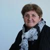 Logo Gente de a pie: Irina Hauser entrevista a Pocha Camiño, sobre su tarea con sectores desposeídos