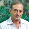 Logo Domingo a la carta - Entrevista a Alejandro Awada - 21-06-2015
