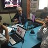 Logo Entrevista a Freddy Álvarez, rector de la Universidad Nacional de Educación de Ecuador