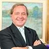 Logo Pablo Novillo comenta la designación de Jorge Irigoín al frente del Correo Argentino
