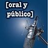 Logo Juicios de Lesa humanidad en Mendoza