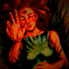 Logo La recuperación del malogrado disco triple de Esteba Cerioni
