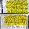 Logo Cuadernos y planillas
