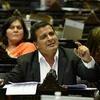Logo ¿En qué consiste el proyecto de ley de suba salarial por decreto de Casaretto?