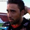 logo Cristian Bordacahar - Seguirá en el Club