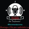 Logo Recomendaciones de Perrulandia 26/11/17