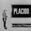 Logo Cine: Plácido (Luis García Berlanga)