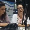 Logo Cazadores de Utopías - Fibromialgia - Viviana Viola y Bernardita Iglesias