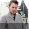 Logo Entrevista a Pablo Verkerk, solista pop