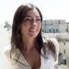 Logo Se cumplen 6 años de la Asignación Universal por Hijo VHM entrevista a experta Roxana Mazzola.