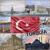 logo Cronoscopio Musical - Turquía - T02 - E12