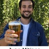 "Logo Juan Mitjans: ""Cervecería Quilmes invirtió u$s10,2 millones para producir Budweiser en Tucumán"""
