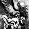 Logo Lo Normal es Paranormal.......Demonios; Incubus y Sucubus 22/8/18