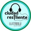 Logo Ciudad Resiliente 02-10-2021 Primer Bloque